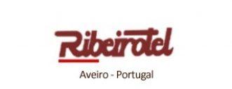Ribeirotel