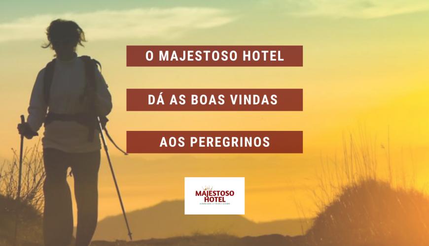 Majestoso Hotel